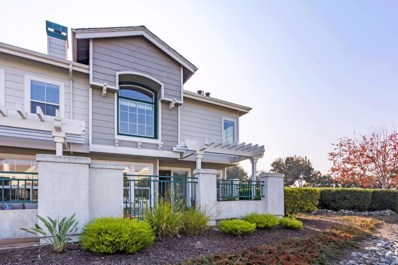 501 Shoal Circle, Redwood Shores, CA 94065 - #: 52174307