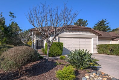2896 Ransford Avenue, Pacific Grove, CA 93950 - #: 52174357