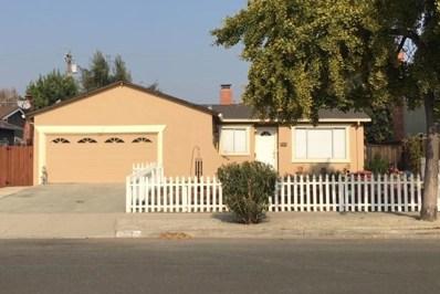 223 Copco Lane, San Jose, CA 95123 - #: 52174358