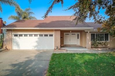 3823 Bucknall Road, Campbell, CA 95008 - #: 52174370