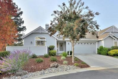 7827 Prestwick Circle, San Jose, CA 95135 - #: 52174379