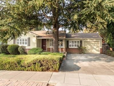 427 Coakley Drive, San Jose, CA 95117 - #: 52174402