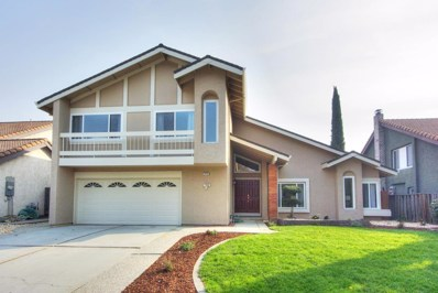 3122 Penitencia Creek Road, San Jose, CA 95132 - #: 52174413