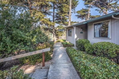123 Cypress Grove Court, Marina, CA 93933 - #: 52174416