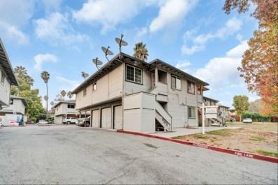 1779 Schulte Drive, San Jose, CA 95133 - #: 52174434