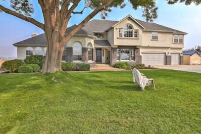 194 Lantz Drive, Morgan Hill, CA 95037 - #: 52174454