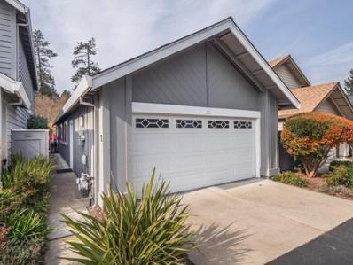 411 Lockewood Lane, Scotts Valley, CA 95066 - #: 52174464
