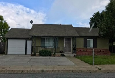 440 W 7th Street, Gilroy, CA 95020 - #: 52174465