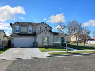 1501 Greenwich Drive, Los Banos, CA 93635 - #: 52174508