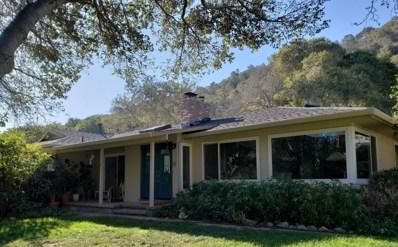 207 Wildwood Way, Salinas, CA 93908 - #: 52174677