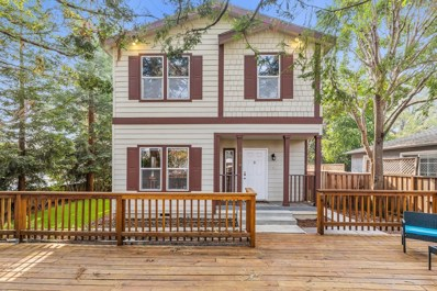 2109 University Avenue, Mountain View, CA 94040 - #: 52174717