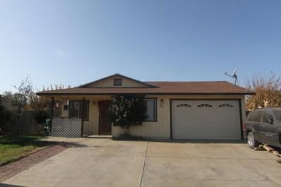 35 Elmwood Drive, Greenfield, CA 93927 - #: 52174732