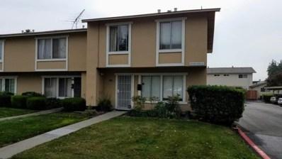 432 Avenida Arboles, San Jose, CA 95123 - #: 52174748