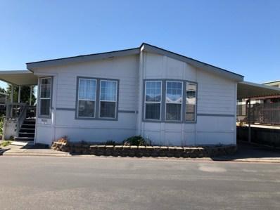 1085 Tasman Drive UNIT 198, Sunnyvale, CA 94089 - #: 52174769