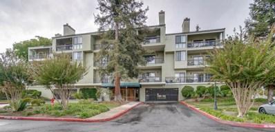 2200 Agnew Road UNIT 308, Santa Clara, CA 95054 - #: 52174783