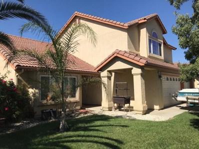 667 Monterey Street, Los Banos, CA 93635 - #: 52174879