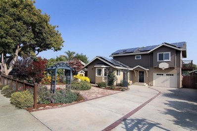 1790 42nd Avenue, Capitola, CA 95010 - #: 52174928