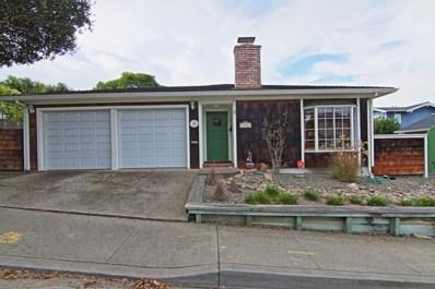 316 10th Street, Pacific Grove, CA 93950 - #: 52174945