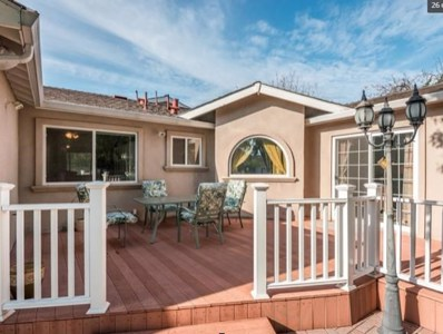 322 Jackson Street, Sunnyvale, CA 94085 - #: 52174988