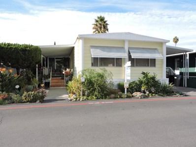 3637 Snell Avenue UNIT 176, San Jose, CA 95136 - #: 52175000