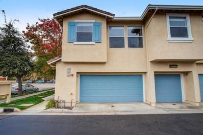 3304 City Lights Place, San Jose, CA 95136 - #: 52175005