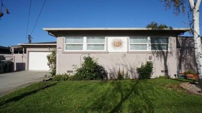 453 Glendale Avenue, Sunnyvale, CA 94085 - #: 52175014
