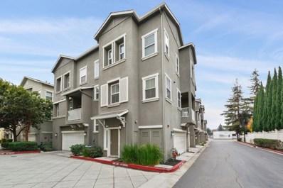 1375 De Altura, San Jose, CA 95126 - #: 52175023