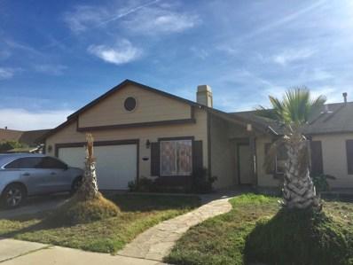 298 Viewpointe Street, Soledad, CA 93960 - #: 52175041