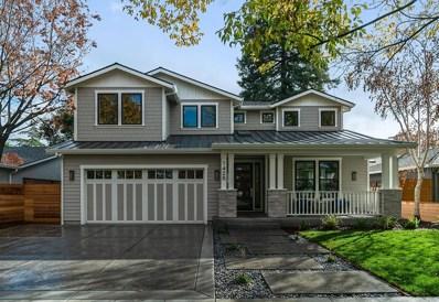 1428 Gerhardt Avenue, San Jose, CA 95125 - #: 52175127