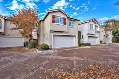 2159 Kingsbury Circle, Santa Clara, CA 95054 - #: 52175128