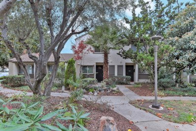 1903 Landess Avenue, Milpitas, CA 95035 - #: 52175148