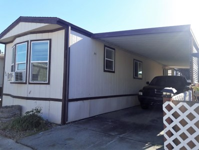 164 Redwood Drive UNIT 164, Hollister, CA 95023 - #: 52175155