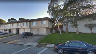 2377 Greendale Drive, South San Francisco, CA 94080 - #: 52175176
