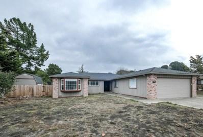 9901 Madras Place, Salinas, CA 93907 - #: 52175177