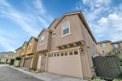 6032 Golden Vista Drive, San Jose, CA 95123 - #: 52175211