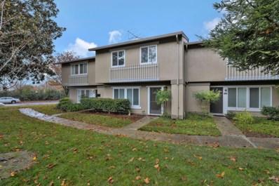 5396 Palm Grove Court, San Jose, CA 95123 - #: 52175233