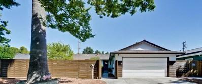 1589 Willowbrook Drive, San Jose, CA 95118 - #: 52175234