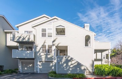 130 Troon Way, Half Moon Bay, CA 94019 - #: 52175239