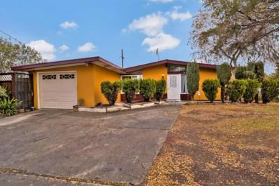1679 Longview Street, San Jose, CA 95122 - #: 52175272