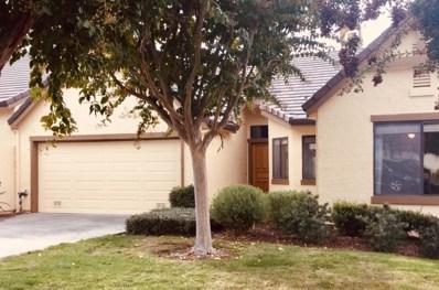7508 Deveron Court, San Jose, CA 95135 - #: 52175339