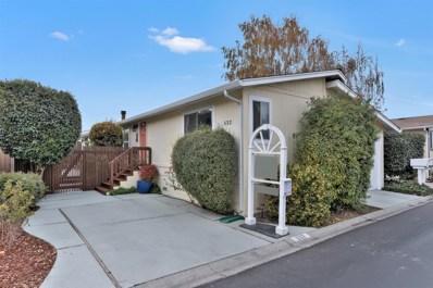 532 Millpond Drive UNIT 532, San Jose, CA 95125 - #: 52175348