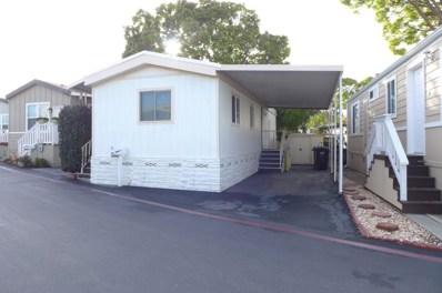 1201 Sycamore Terrace UNIT 99, Sunnyvale, CA 94086 - #: 52175349