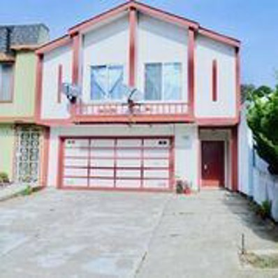 433 Ford Street, Daly City, CA 94014 - #: 52175358