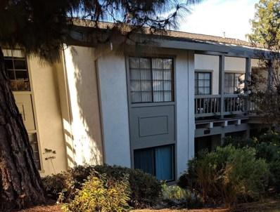5323 Cribari Glen, San Jose, CA 95135 - #: 52175376