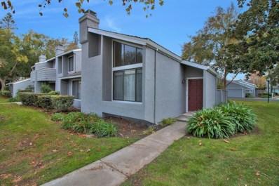 1076 Roy Avenue, San Jose, CA 95125 - #: 52175492
