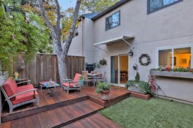 1432 Stokes Street, San Jose, CA 95126 - #: 52175499