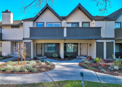 664 N Ahwanee Terrace, Sunnyvale, CA 94085 - #: 52175513