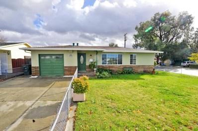 14154 Lucian Avenue, San Jose, CA 95127 - #: 52175538