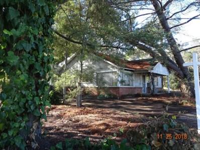 18880 Allendale Avenue, Saratoga, CA 95070 - #: 52175554