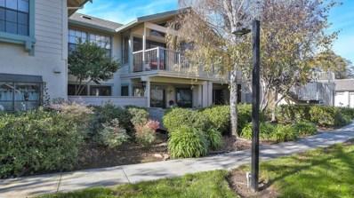 1622 Via Laguna UNIT 7, San Mateo, CA 94404 - #: 52175561